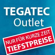 Tegatec Outlet