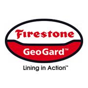 Firestone GeoGard EPDM in 157km langem Kanal eingesetzt