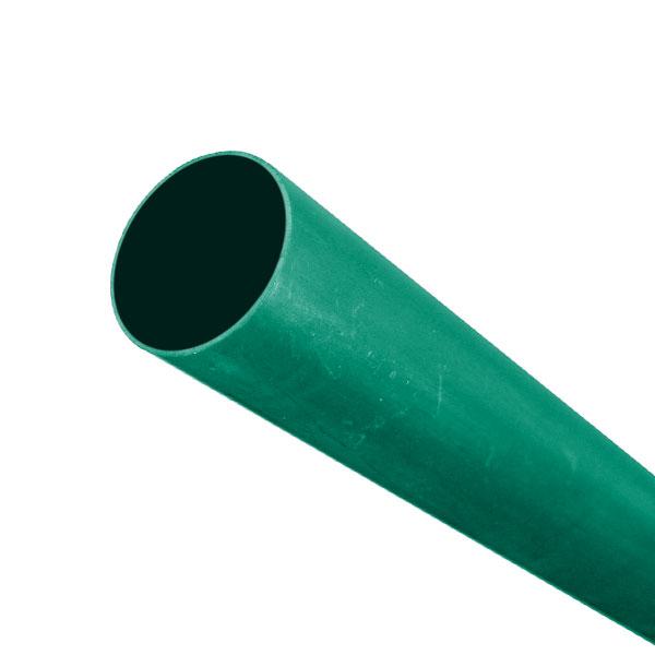 Berühmt PP 200mm Rohr 1 Meter KG2000 (max. Länge 5 Meter) | PP KG 2000 CM49