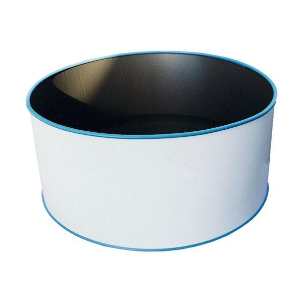 rundbecken 2 m durchmesser schwimmbad und saunen. Black Bedroom Furniture Sets. Home Design Ideas
