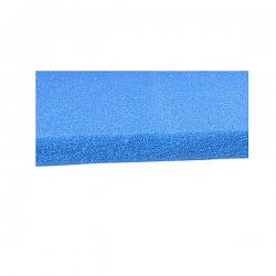 Filtermedium Schaumstoff 1 x 1 x 0,05 m grob