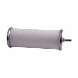 Belüftung Ausströmerstab Profi 30 8mm Anschluss, L: 310mm, D: 80mm
