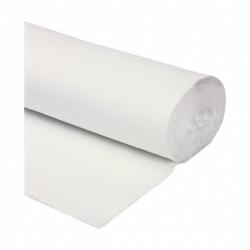 Vlies für Smartpond Vliesfilter 500 B=500 mm, L=100 lfm, Gewicht=40 g/m2