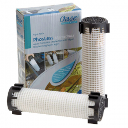 OASE AquaActiv PhosLess Algenschutz OASE Nr. 36981