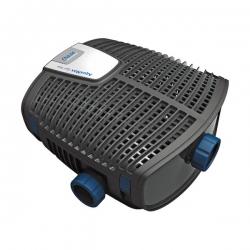 Pumpe OASE AquaMax Eco Twin 20000 Leistungsaufnahme 198 Watt