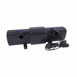 OASE Bitron C 72 Watt UV-C Klärgerät