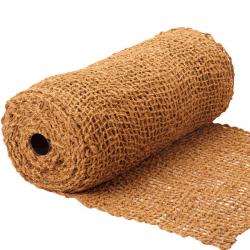 Kokosmatte 1m breit