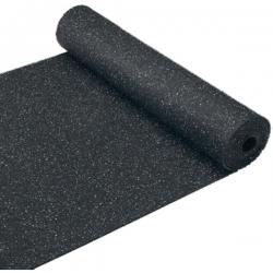 Schutzmatte 8 mm